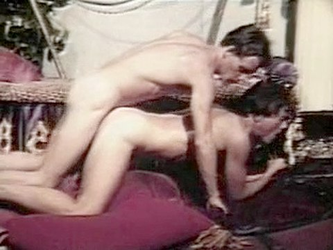1 The Private Pleasures of John Holmes