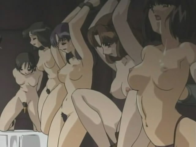 Bimbo gets humped by many cruel dicks in hot anime Hardcore anime with babe getting humped by many bone violent members. <br /> <b>Notice</b>:  Undefined index: model in <b>/home/pornupda/public_html/hentaihardpics.com/photo_block.php</b> on line <b>38</b><br /> <br /> <b>Notice</b>:  Undefined variable: select_tags in <b>/home/pornupda/public_html/hentaihardpics.com/photo_block.php</b> on line <b>38</b><br />
