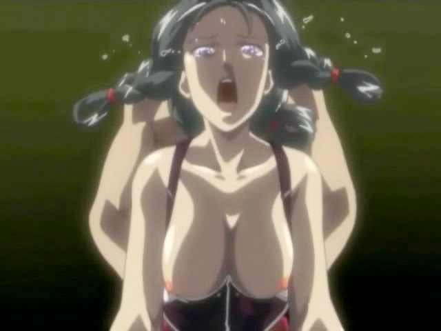 Get hentai.ru movies galleries get yoruichi hentai futanari