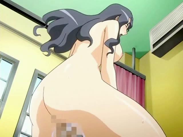 Sites with hidden hentai tabs