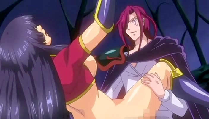 Get anime hentai mobile videos 3d hentai footjob galleries pictures