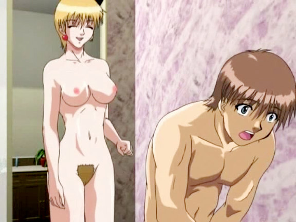 Download www.hentai.blogspot.com movies galleries www.hentai-foundry.com horse movies pictures free