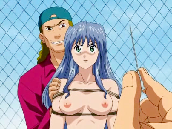 3gp 3d hentai video free hentai3dtube pictures