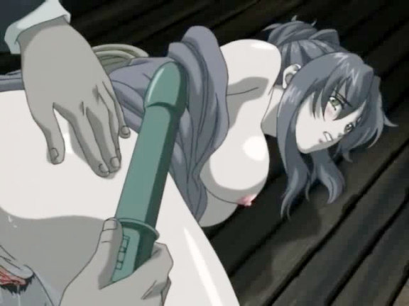 Hentai lolicon blowjob clips pictures get desto hentai videos free