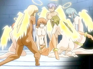 Get download cartoon hentai mp4 download kasumi ranma hentai