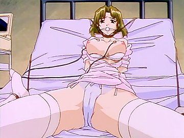 Free bestiality hentai movies download hentai toon video galleries