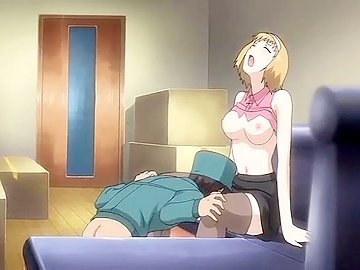 true love hentai game download