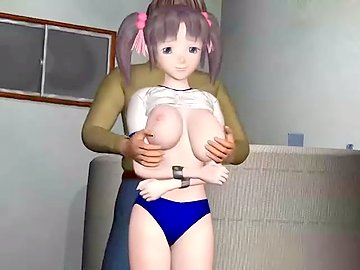 Misty hentai cosplay galleries free 3d hentai adult videos
