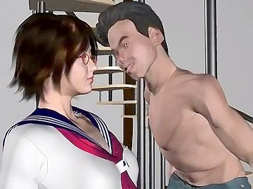 Hentai 3d video galleries get daughter hentai comic galleries
