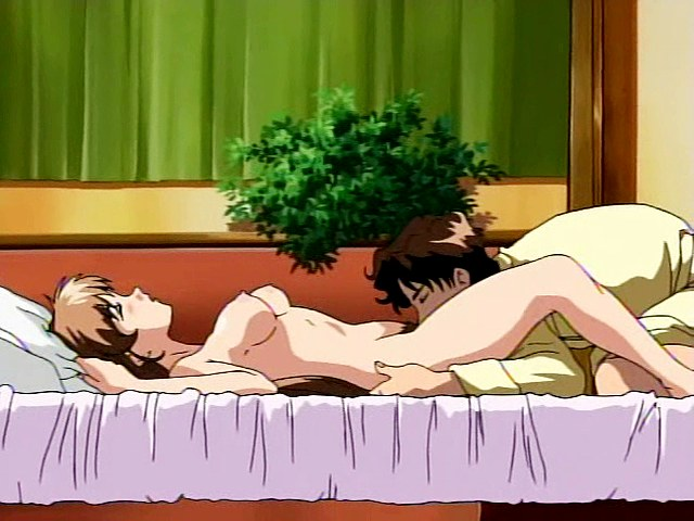 Teen hentai video download pictures mobile hentai porn video