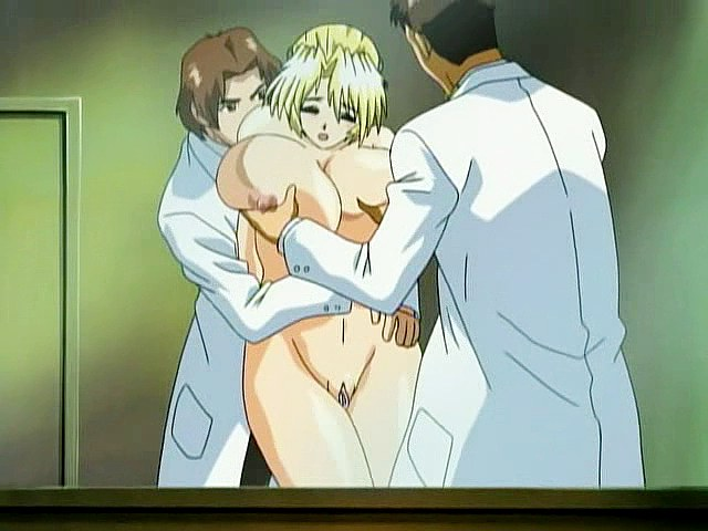 Best video game hentai galleries get xxxanimehentaivideos com free
