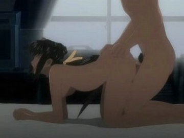 Hentai Video World Babe sucks cock and stretches pussy to be drilled Lewd hentai with guy feeding babe???s mouth and pussy with hard cock