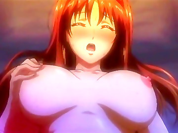 Hentai bestiality tube free hentai 3d videos free