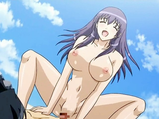 Tifa lockhart hentai movies pictures download mobile 3d busty hentai