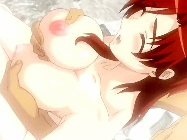 Avatar hentai video movies galleries download hentai.mobi galleries pictures