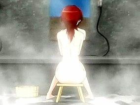 ::Best big boobs anime sex scene::Best big boobs anime sex scene - hentaivideoworld.com::Hentai Video World