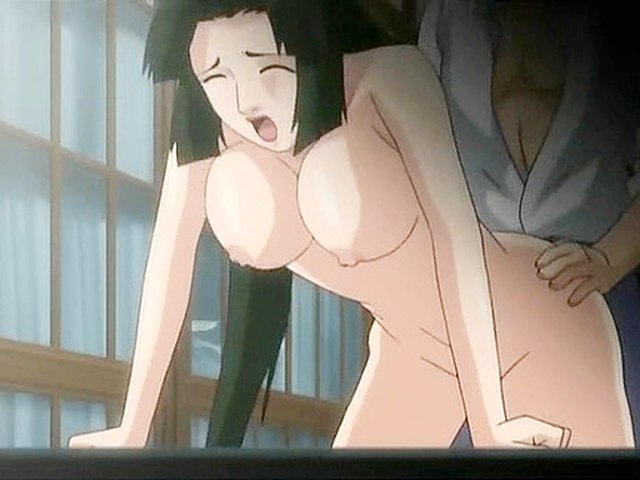 Download hentai fisting porn galleries get movieworldhentai