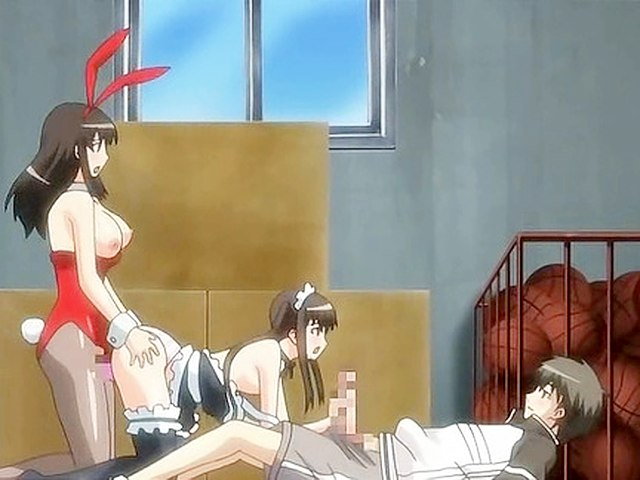 Get download hellsing hentai yuri download downloadable hentai porn pictures