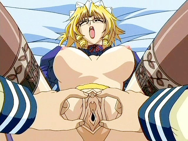 Hellsing hentai game free get hentai video gratis 3d