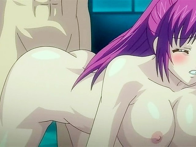Hentai shotacon movies galleries download metal hentai