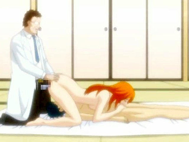 Video de robin y starfire en videohentai download free hentai clips movies