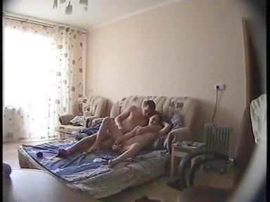 Soukromé amatérské sex video z ložnice velmi vzrušující
