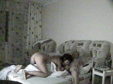 A real sex with a breathtaking mature dig!