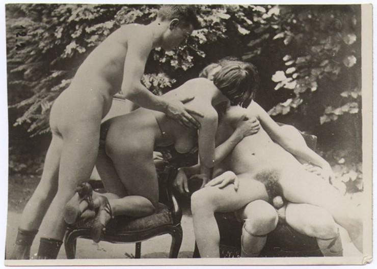 Черно белое ретро порно фото смотреть бесплатно 16304 фотография