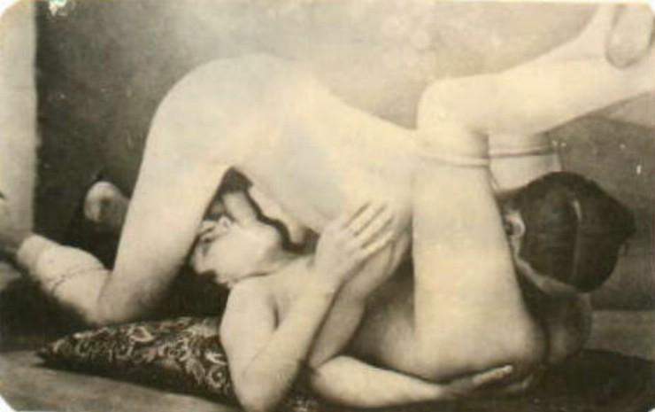 arhiv-porno-retro