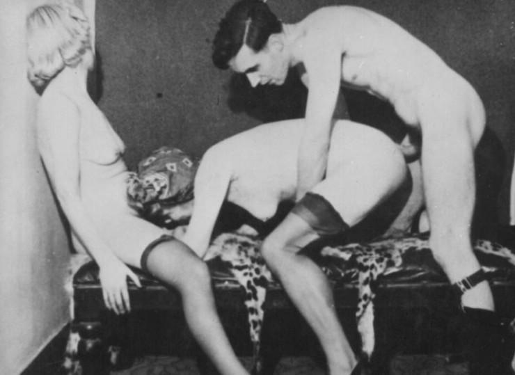 prostitutki-v-moskve-predlozheniya