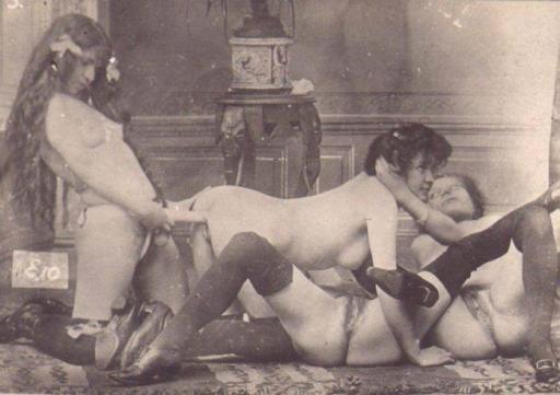 Старые фото порно