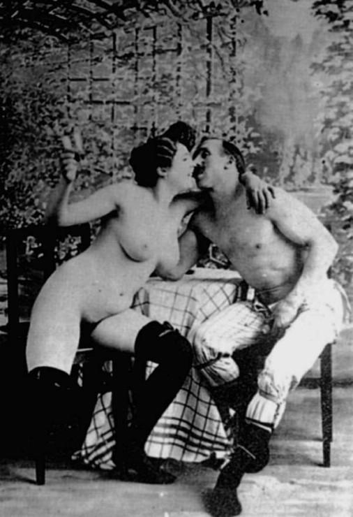 секс фильмы ретро фото