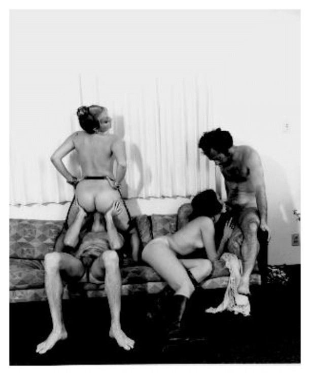 скачать секс для нокиа порно