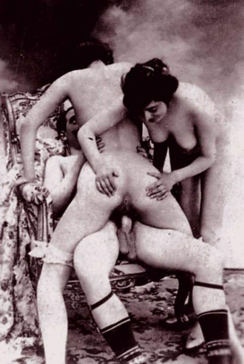 Редкие порно фото