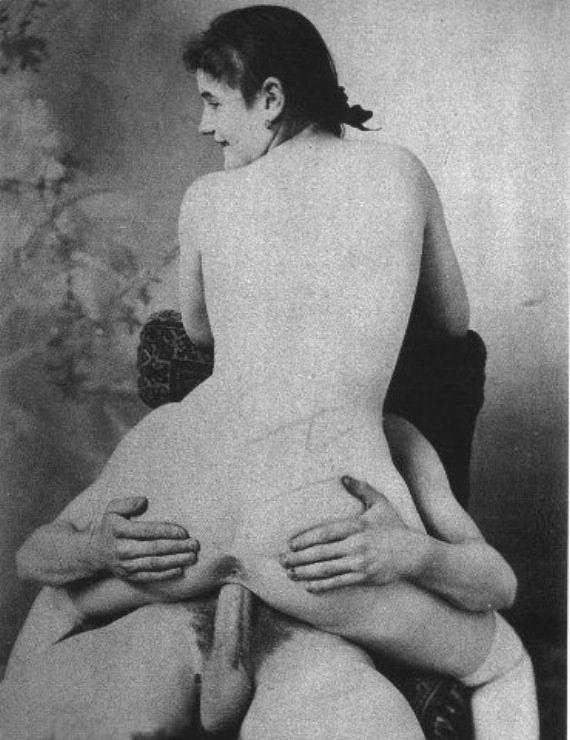 русские ретро секс фото лбоницы г талдан