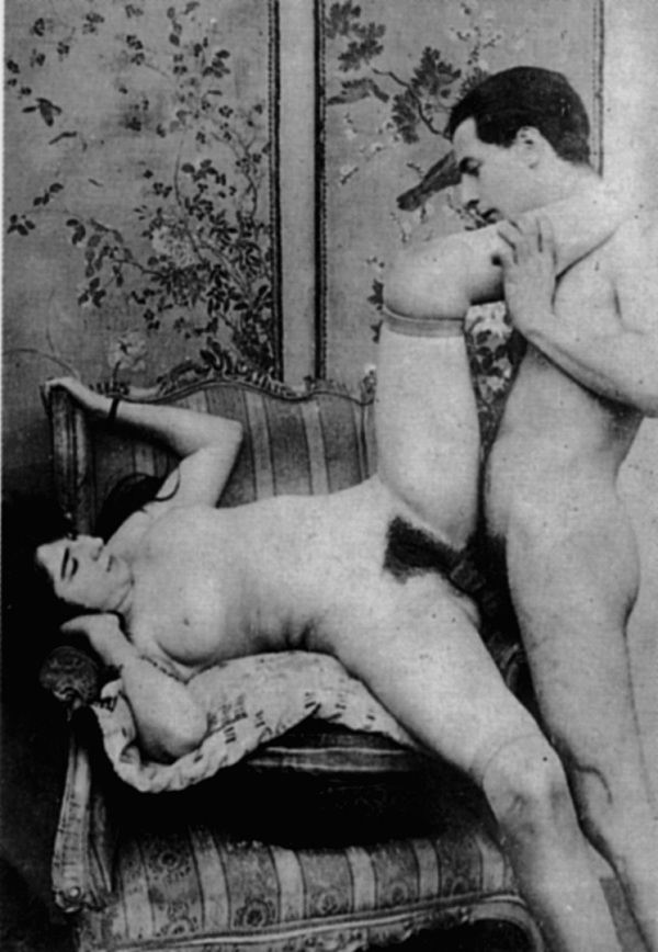 starie-seks-kartinki