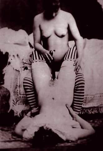 Порно фото в царской россии 36838 фотография