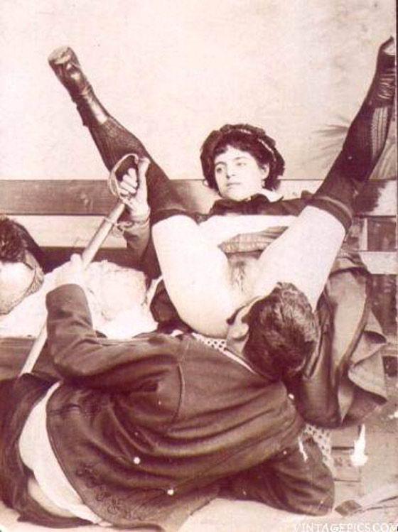 Порно фото царских времен 53428 фотография