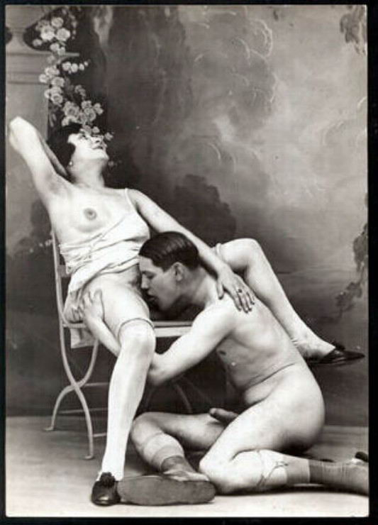seks-simvoliki-v-sssr