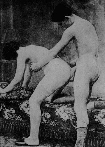 krutaya-porno-devka