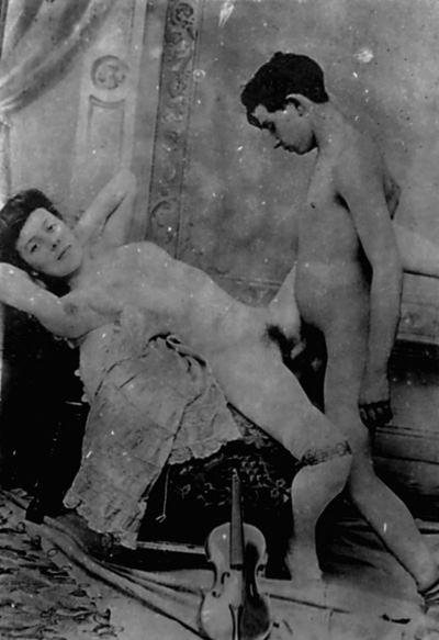 chastnie-porno-foto-obmenniki