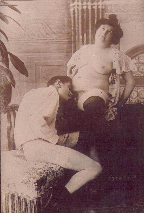 nemetskie-hudozhestvennie-filmi-porno-retro