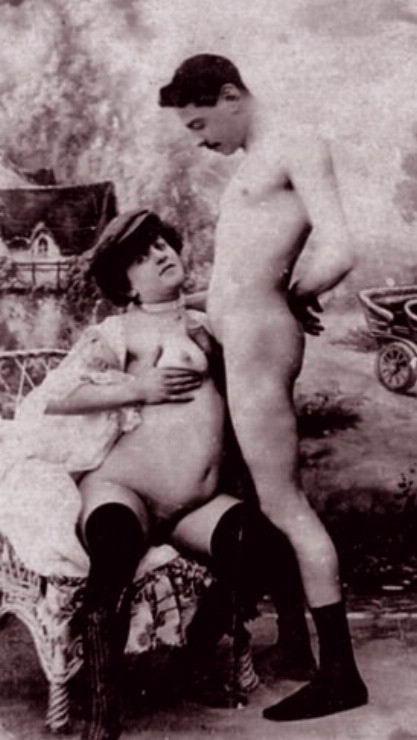 smotret-porno-tolko-starih-muzhikov