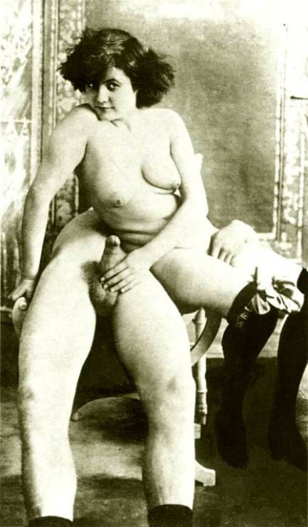 porno-fotki-muzhikov-retro