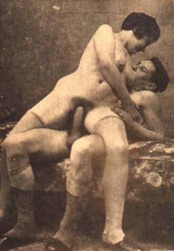 фото со сценами половых актов в красивом женском белье