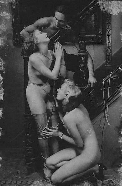 eroticheskaya-fotografiya-trebovaniya