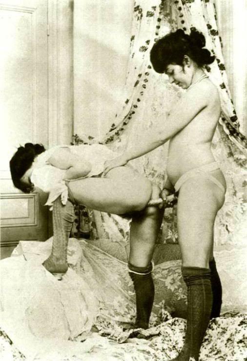 эротика фото ретро онлайн