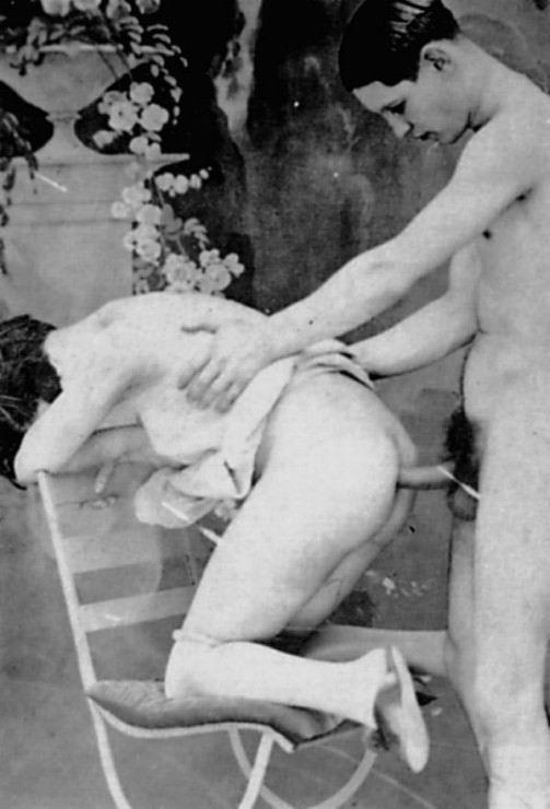 секс символы картинки