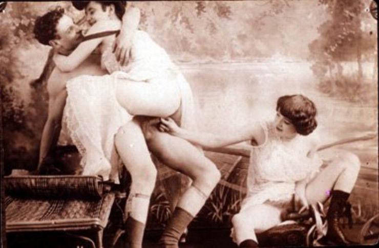 eroticheskie-seks-risunki
