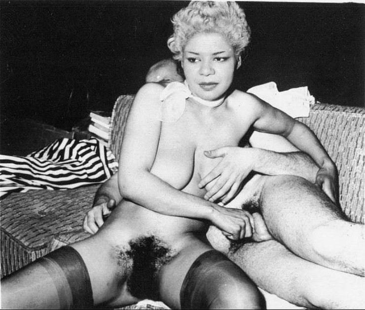 retro-filmi-super-erotika